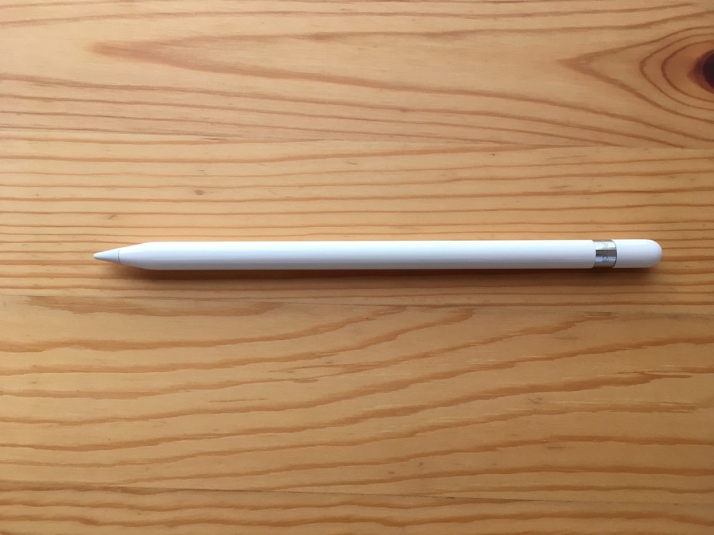 Apple Pencil review-6