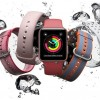 Apple Watch 3はLTE対応で単独通信可能に!?発売は2018年始め頃?