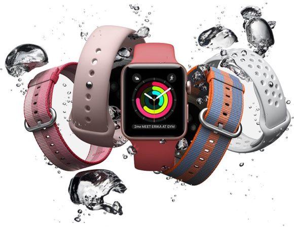 Apple Watch 2-3