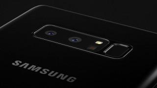 「Galaxy S9」は2018年1月にも発表か?Snapdragon 845搭載でデュアルカメラに?