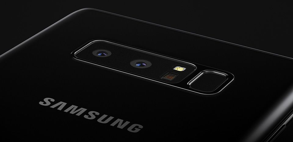 Galaxy Note 8-3