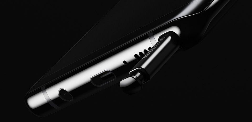 Galaxy Note 8-4