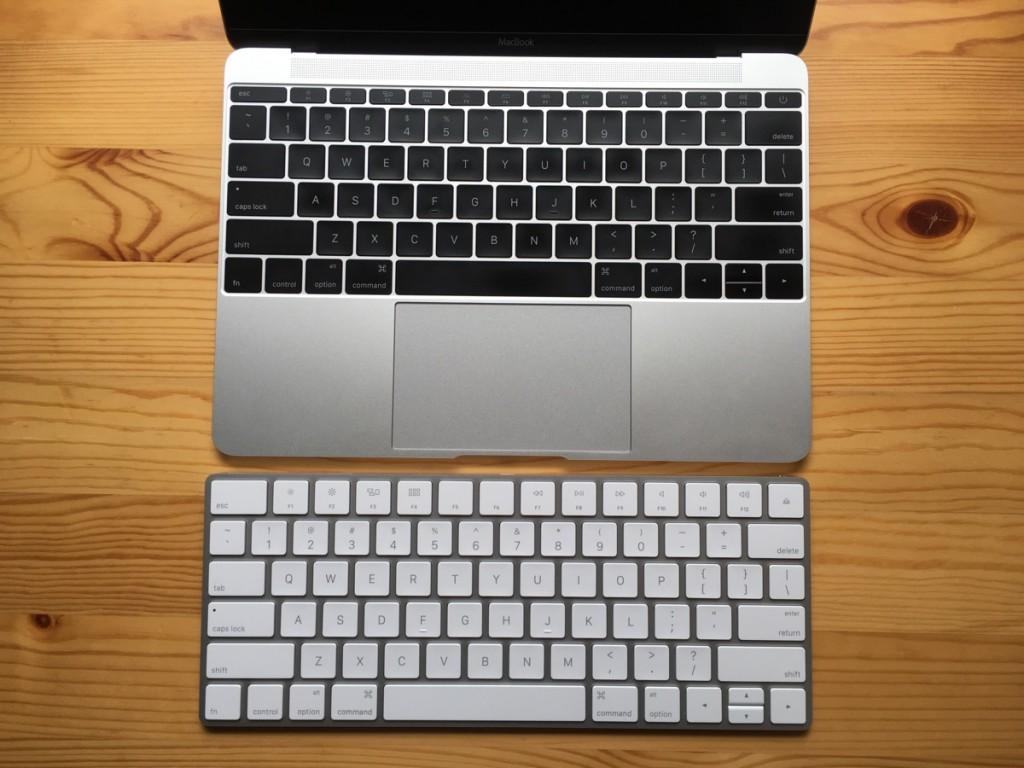 Magic Keyboard hikaku-1