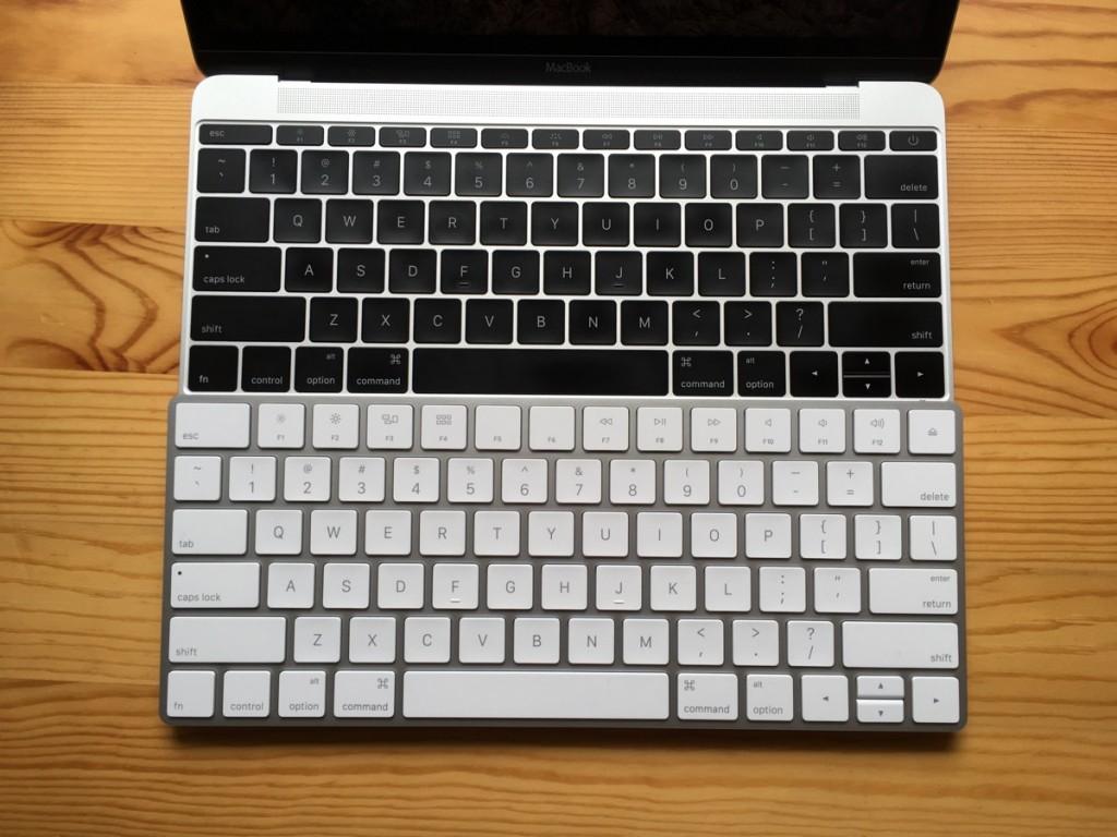 Magic Keyboard hikaku-2