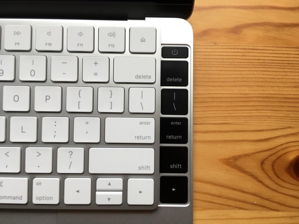 Magic Keyboard hikaku-4