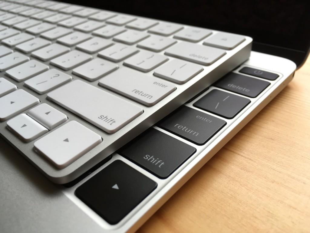 Magic Keyboard hikaku-5