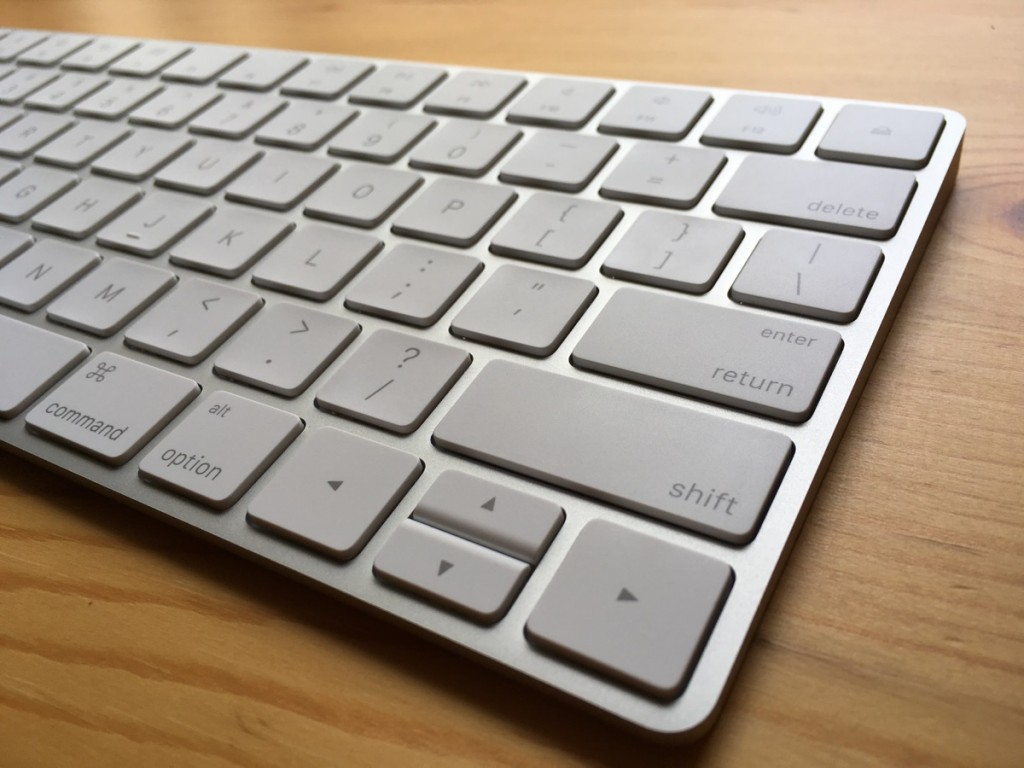 Magic Keyboard review-13