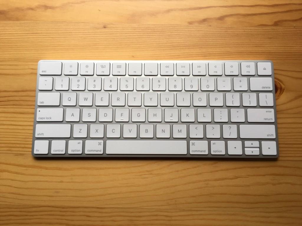 Magic Keyboard review-4