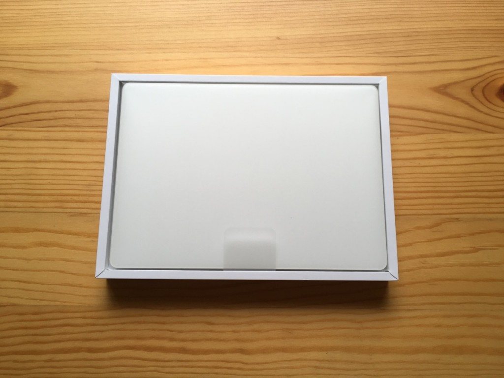 Magic Trackpad 2 review-2