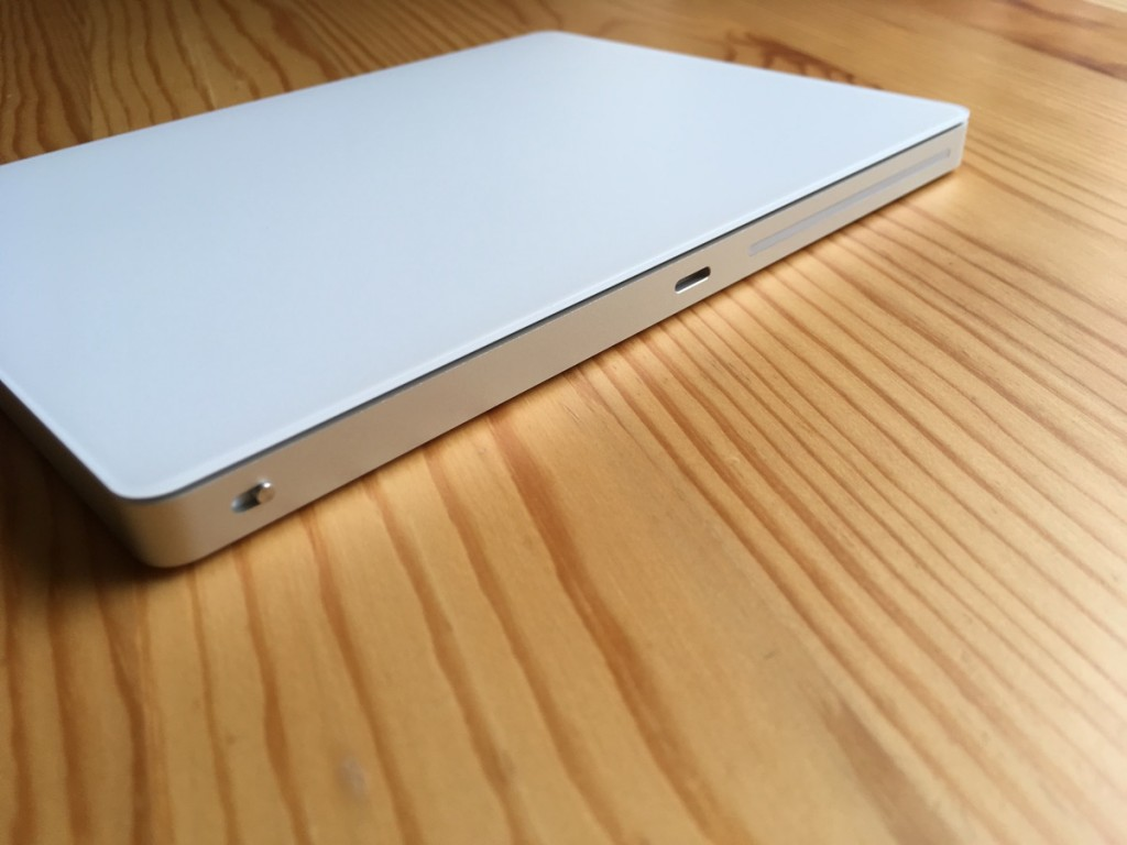 Magic Trackpad 2 review-6