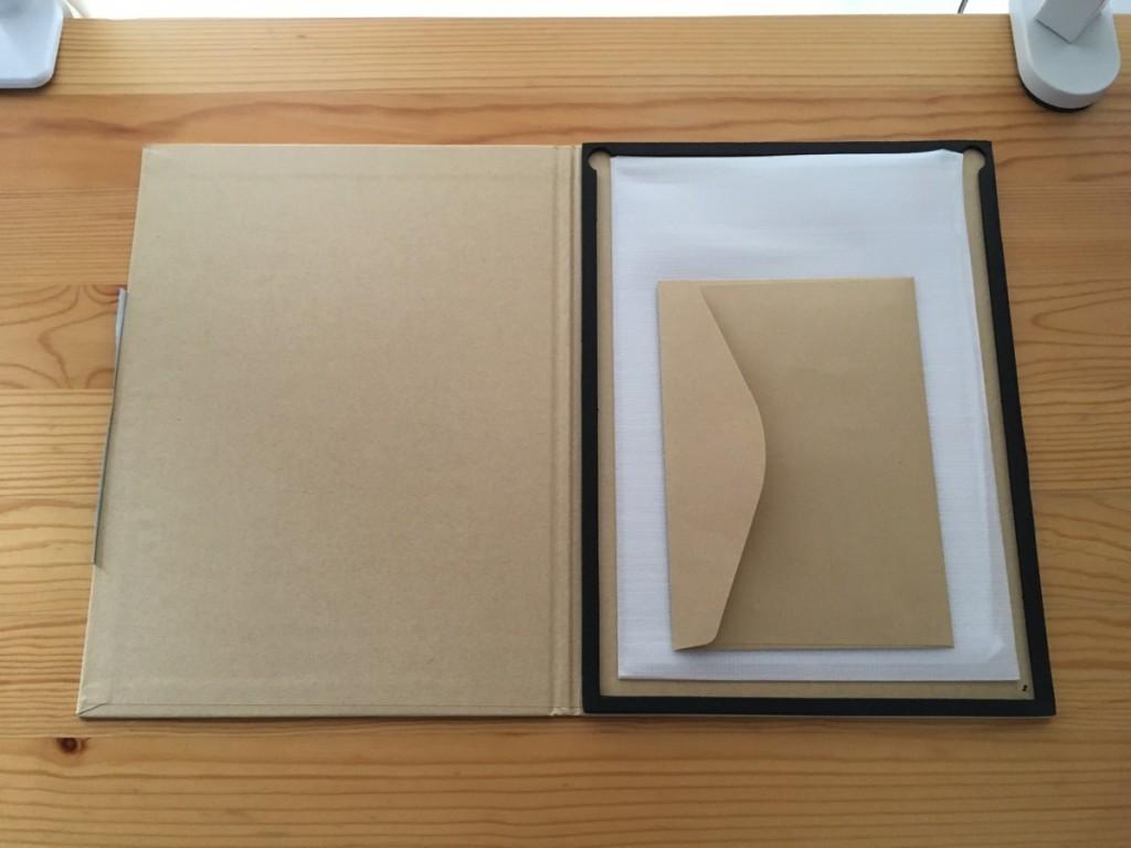 Nimaso iPad 10.5 Film-2
