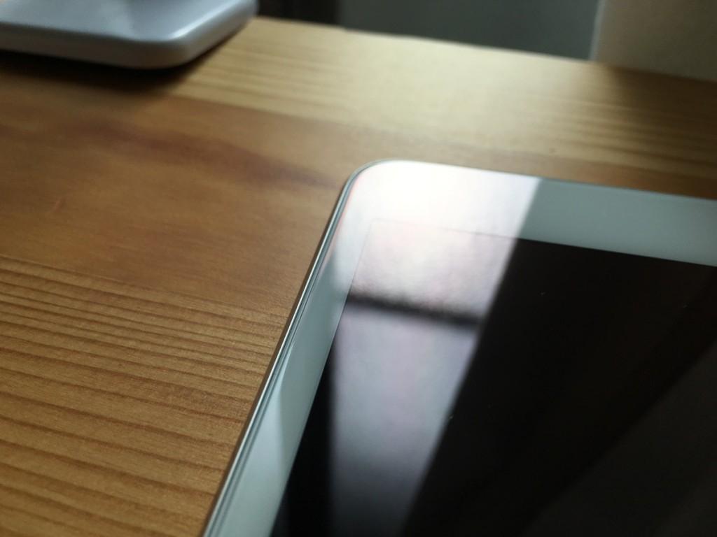 Nimaso iPad 10.5 Film-21