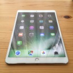 Apple PencilユーザーはiPadにガラスフィルムを貼らない方がいい3つの理由