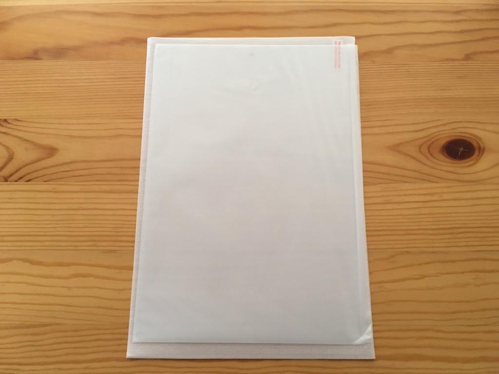 Nimaso iPad 10.5 Film-5