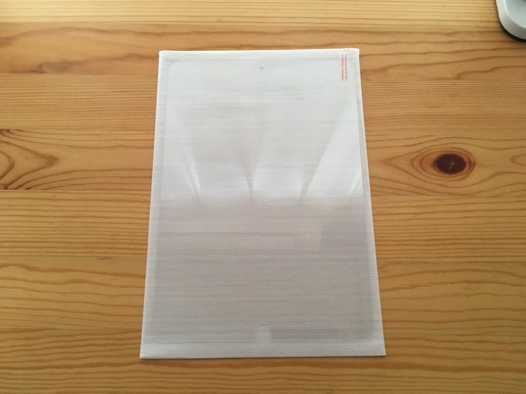 Nimaso iPad 10.5 Film-6