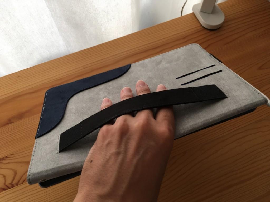 Nimaso iPad 10.5 case-11
