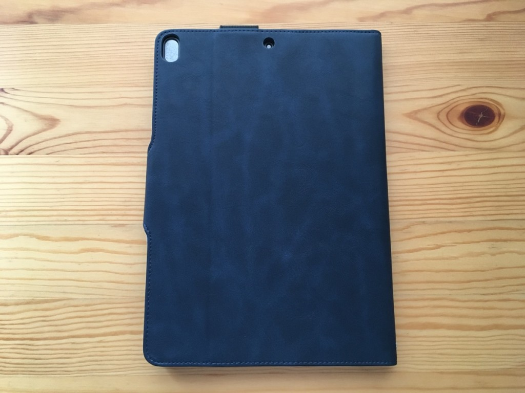 Nimaso iPad 10.5 case-3