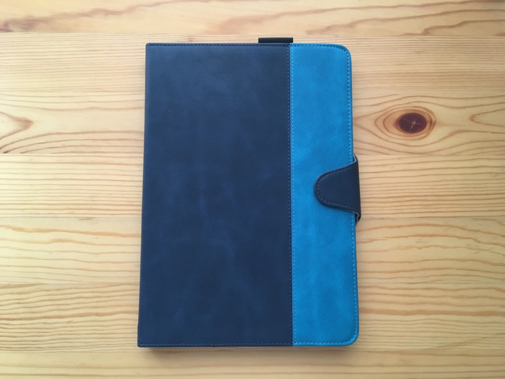 Nimaso iPad 10.5 case-4