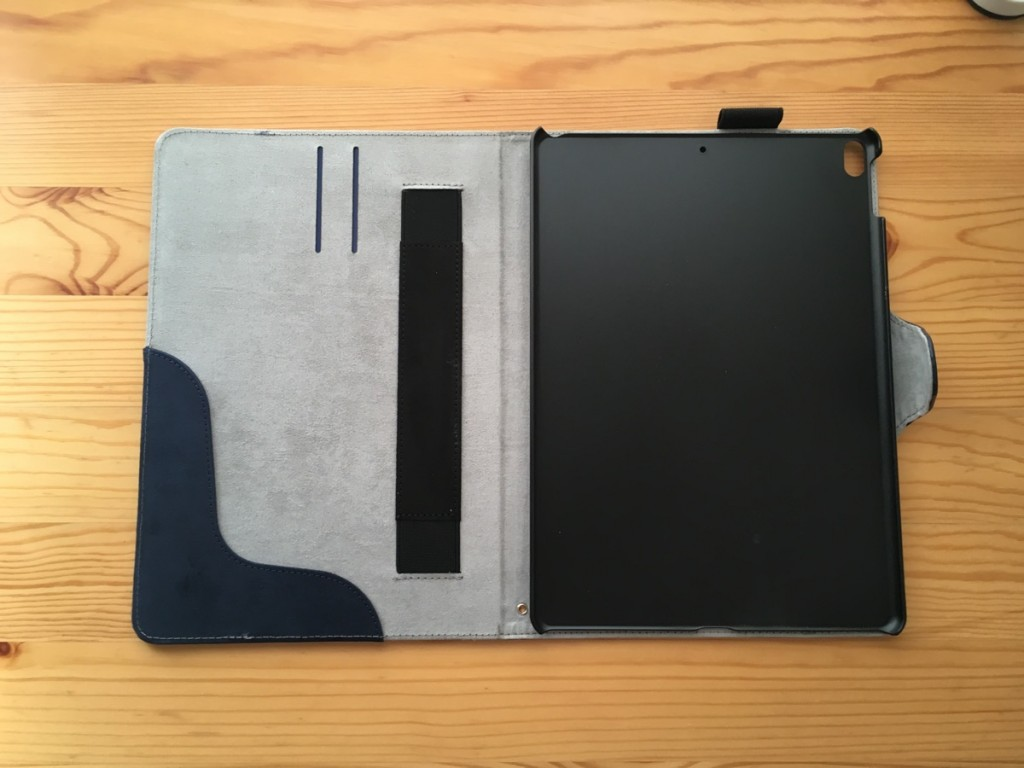 Nimaso iPad 10.5 case-5