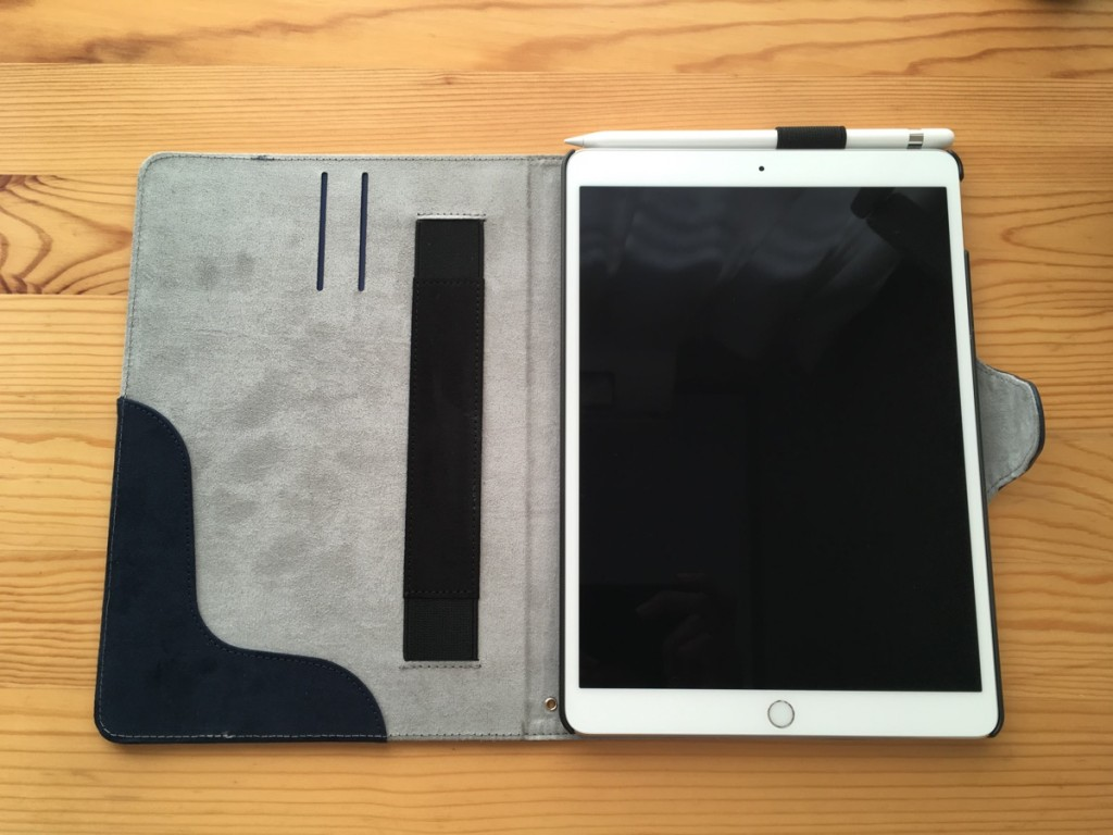 Nimaso iPad 10.5 case-6