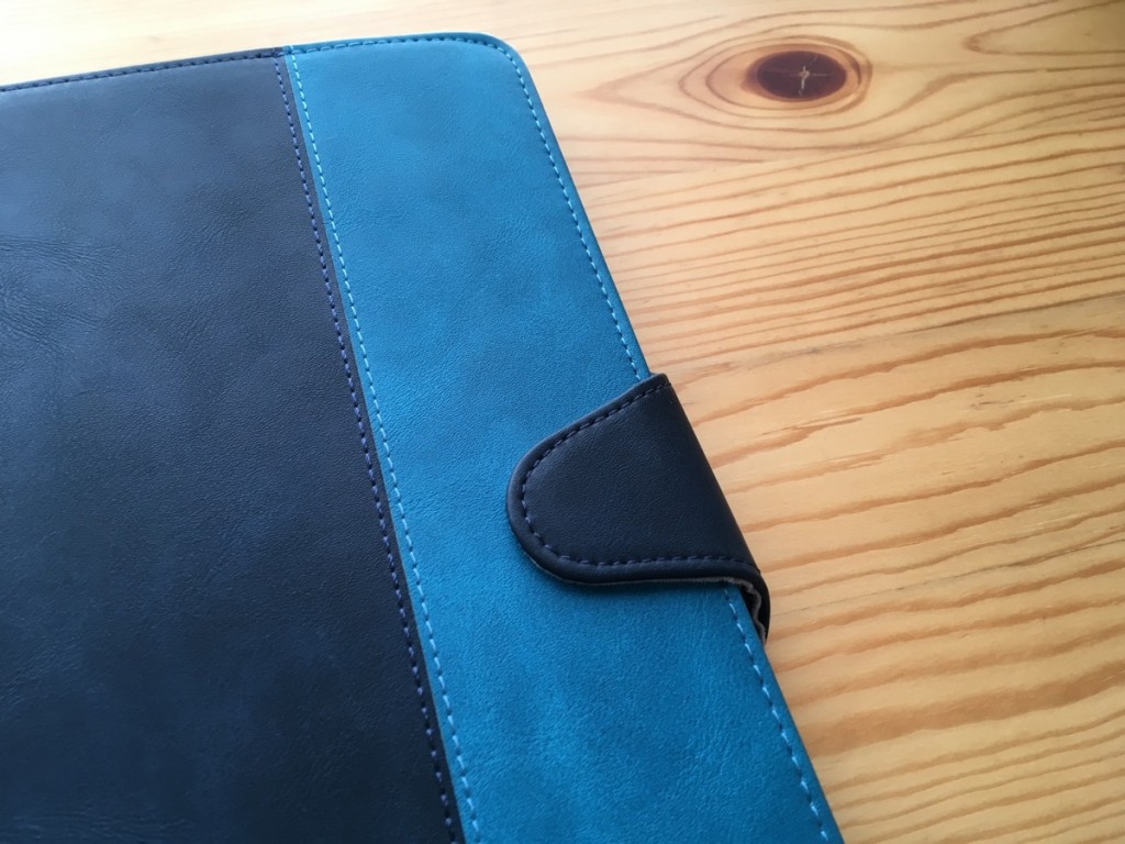 Nimaso iPad 10.5 case-7