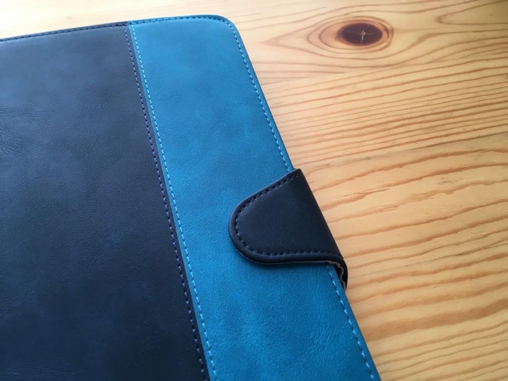 Nimaso iPad 10.5 case-7