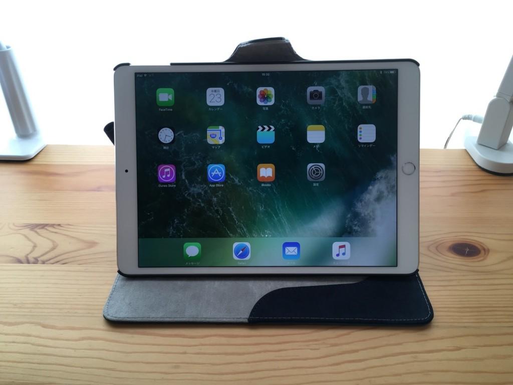 Nimaso iPad 10.5 case-8