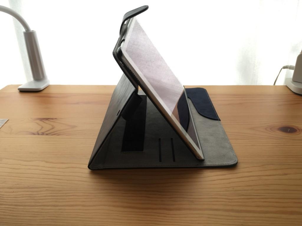 Nimaso iPad 10.5 case-9