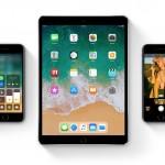 米Apple、iPad + iOS 11でできることを紹介する6本の動画を公開!