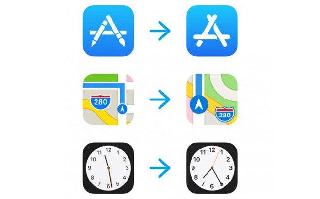 iOS 11 beta6-2