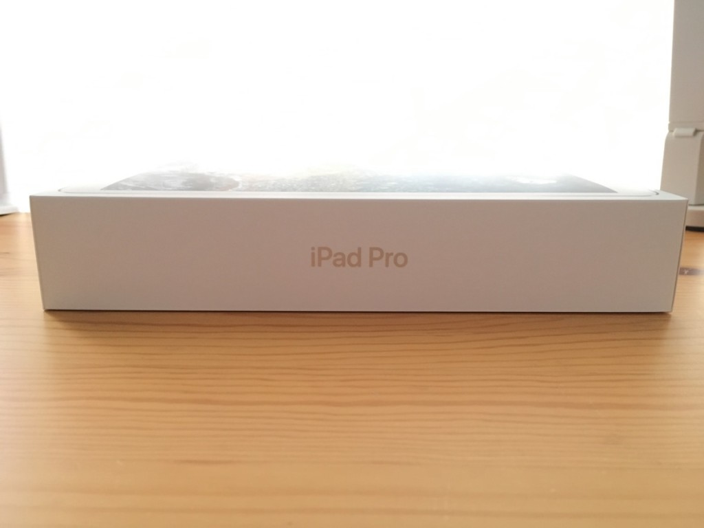 iPad 10.5 Review-11
