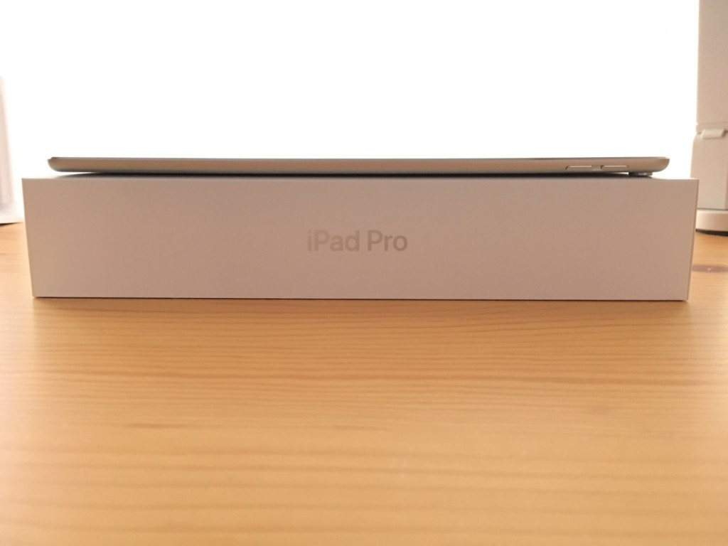 iPad 10.5 Review-18