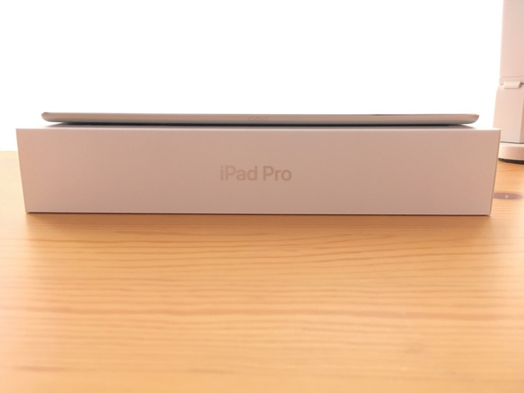 iPad 10.5 Review-20