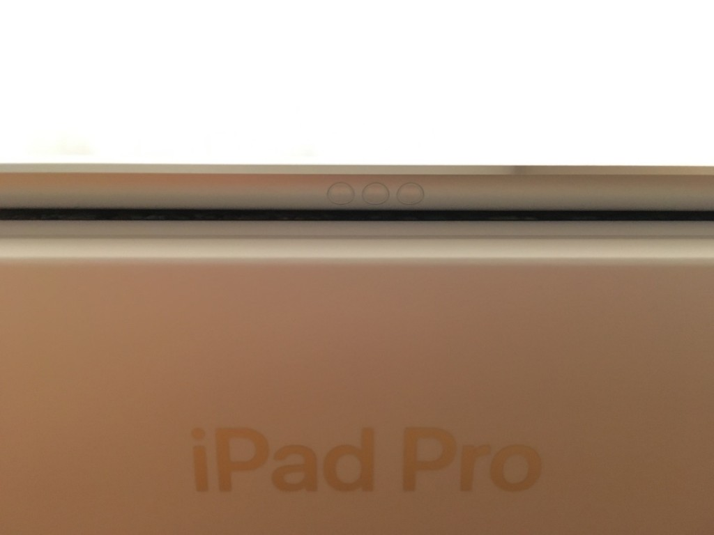 iPad 10.5 Review-21