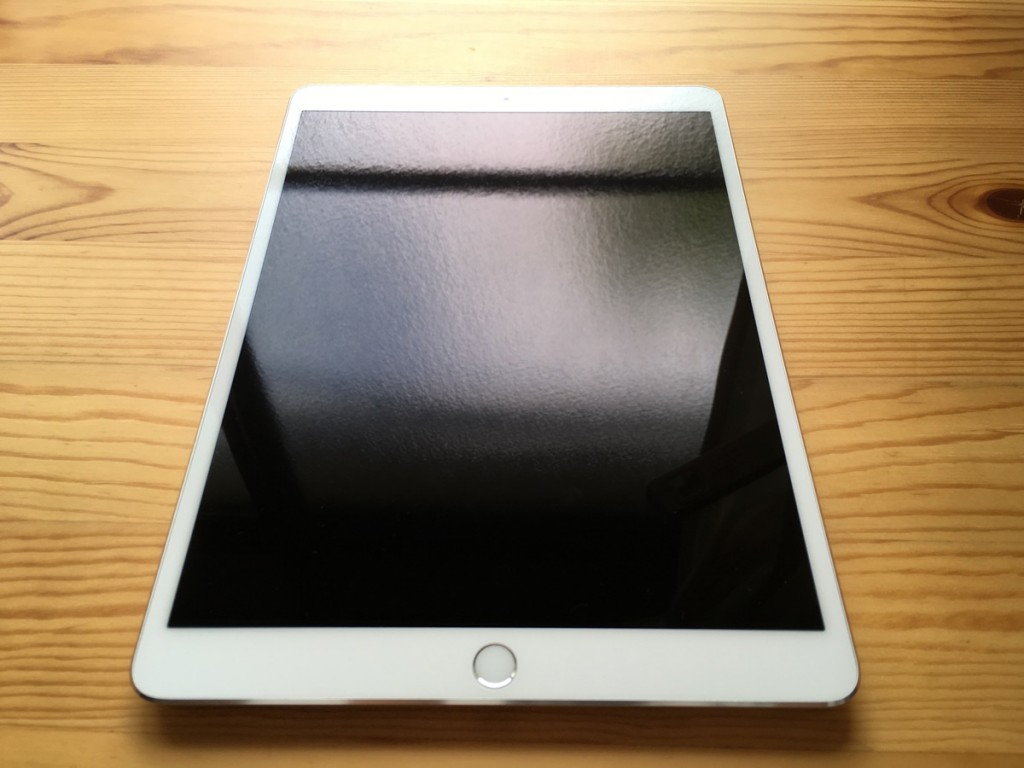 iPad 10.5 Review-24