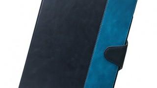 Apple Pencilユーザーが厳選するiPad Pro 10.5インチおすすめケース5選!