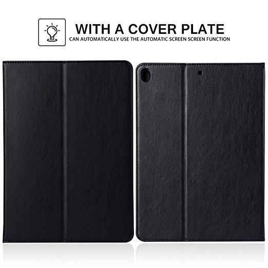 iPad 10.5 case-11