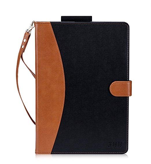iPad 10.5 case-12