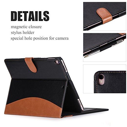 iPad 10.5 case-14