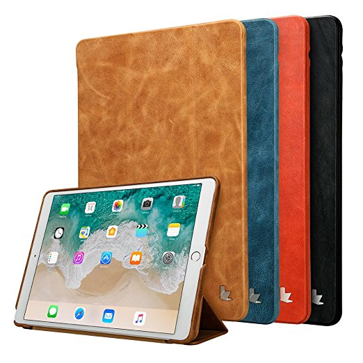 iPad 10.5 case-16