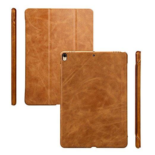 iPad 10.5 case-18