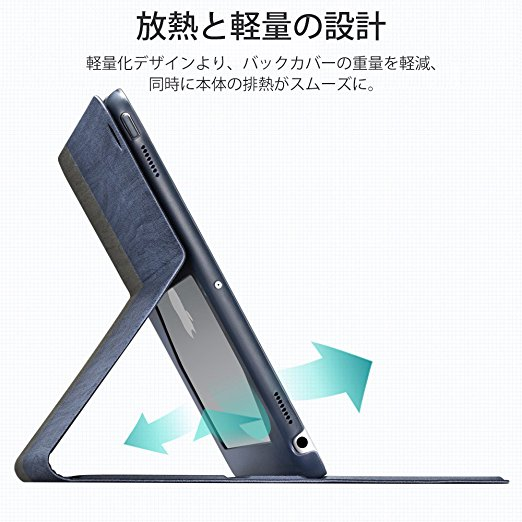iPad 10.5 case-8