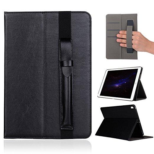 iPad 10.5 case-9