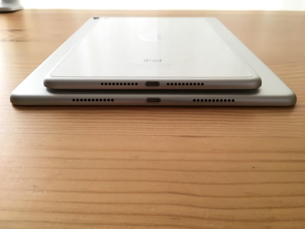 iPad 10.5 mini 4 hikaku-10