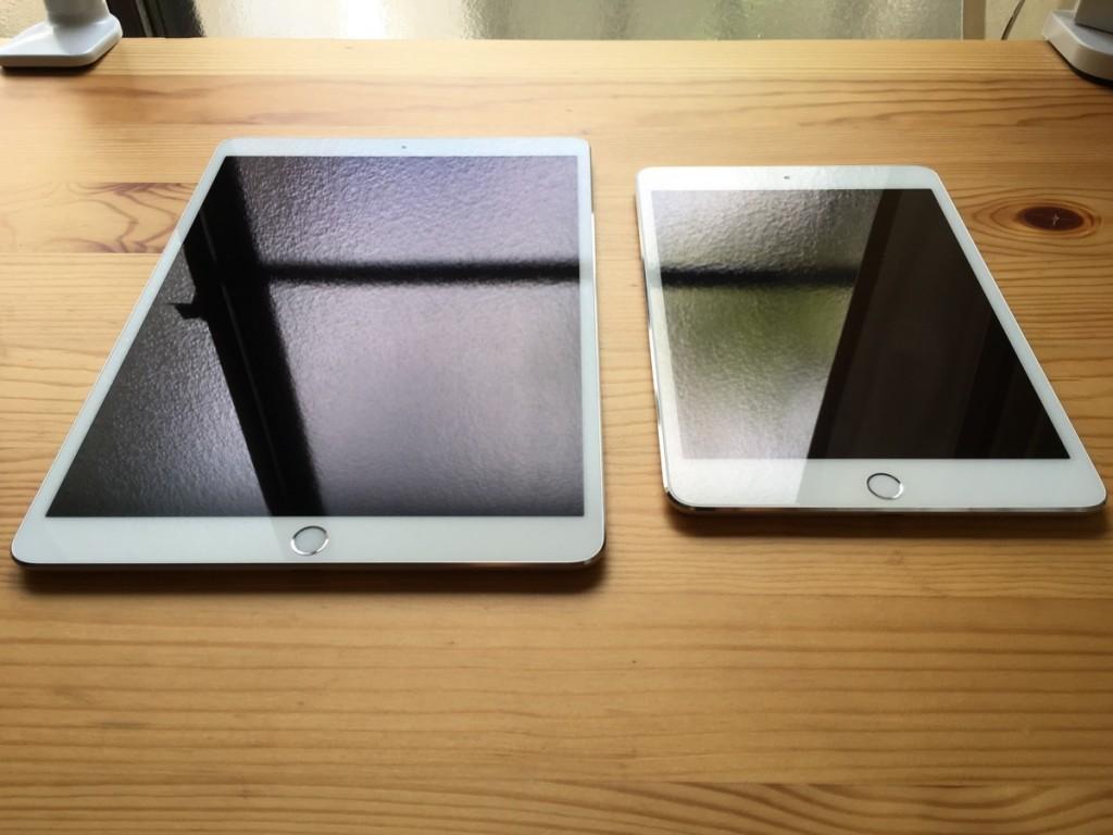 iPad 10.5 mini 4 hikaku-2