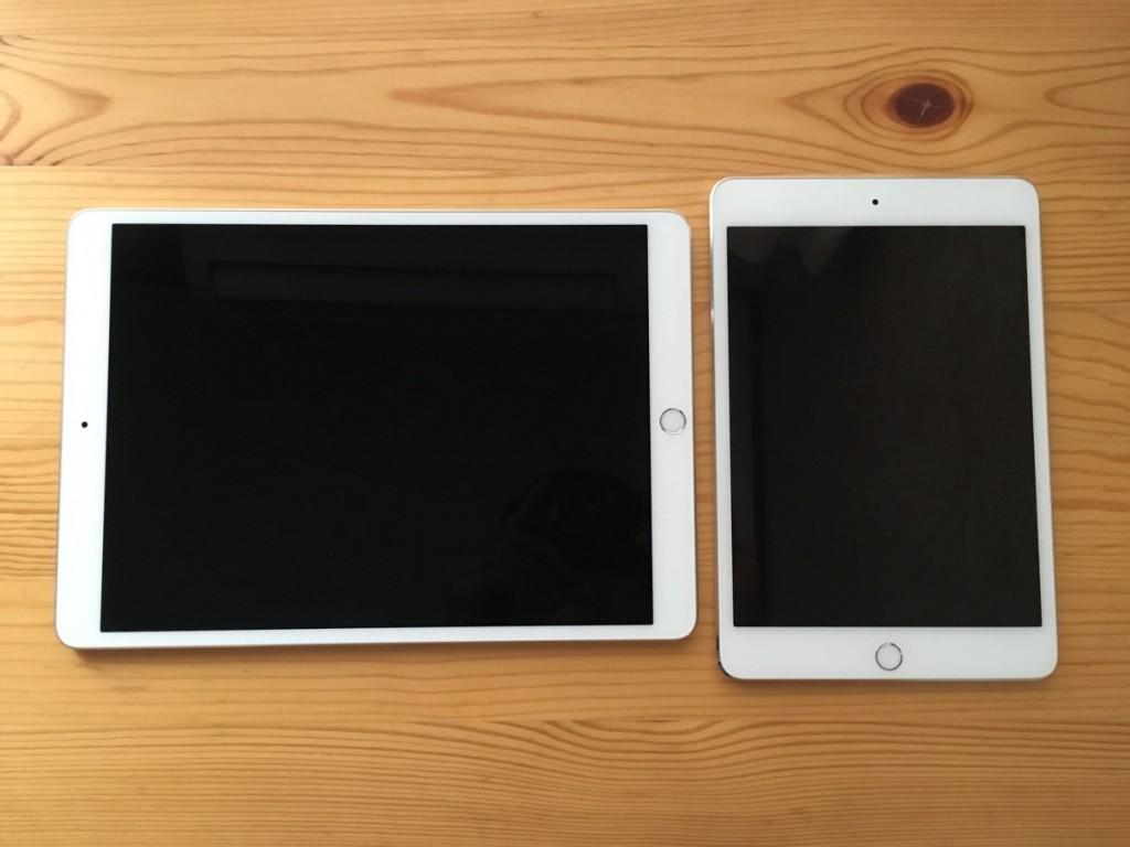 iPad 10.5 mini 4 hikaku-3