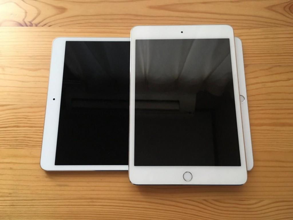 iPad 10.5 mini 4 hikaku-4