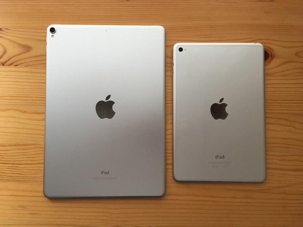 iPad 10.5 mini 4 hikaku-5