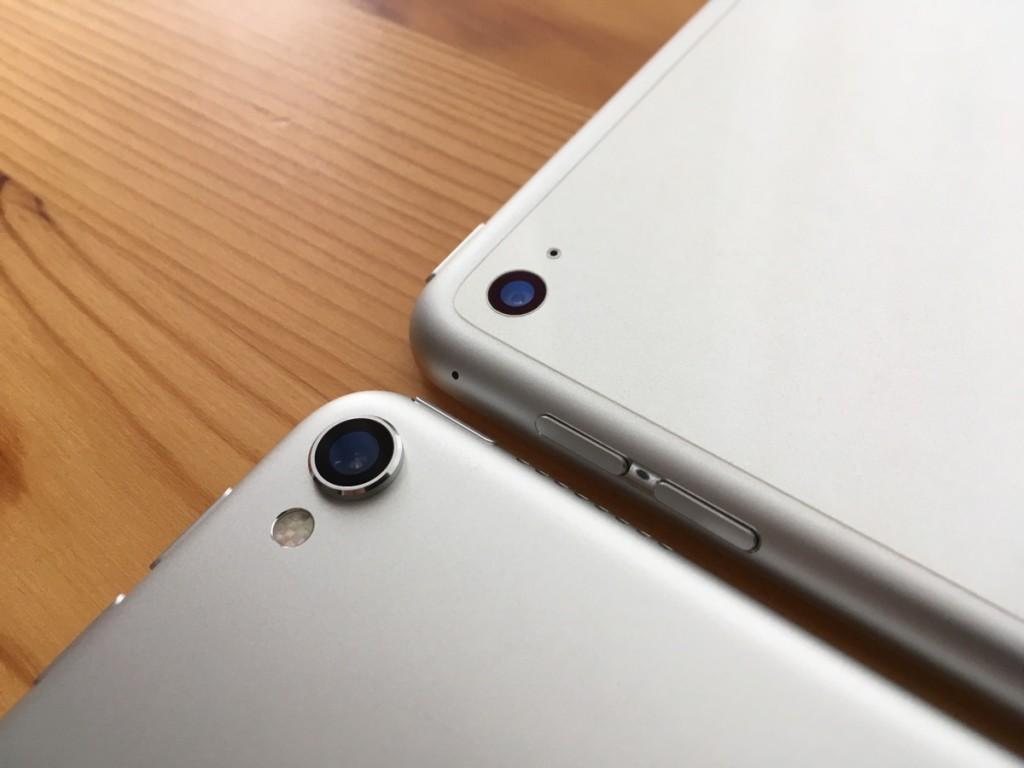 iPad 10.5 mini 4 hikaku-6