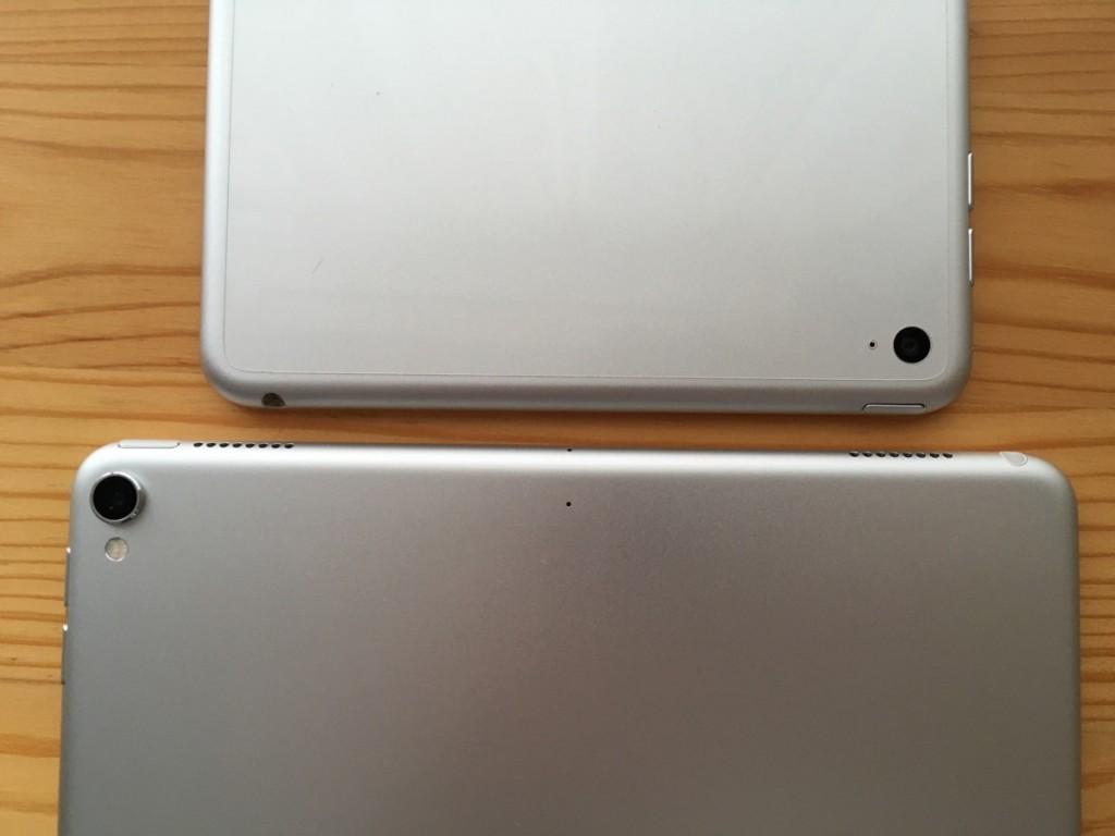 iPad 10.5 mini 4 hikaku-7